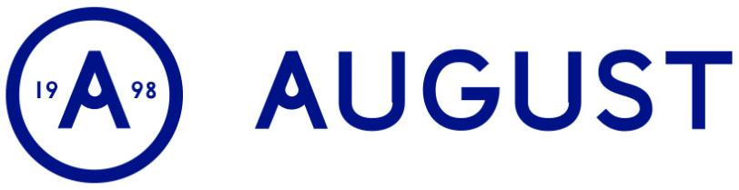 Август-сервис